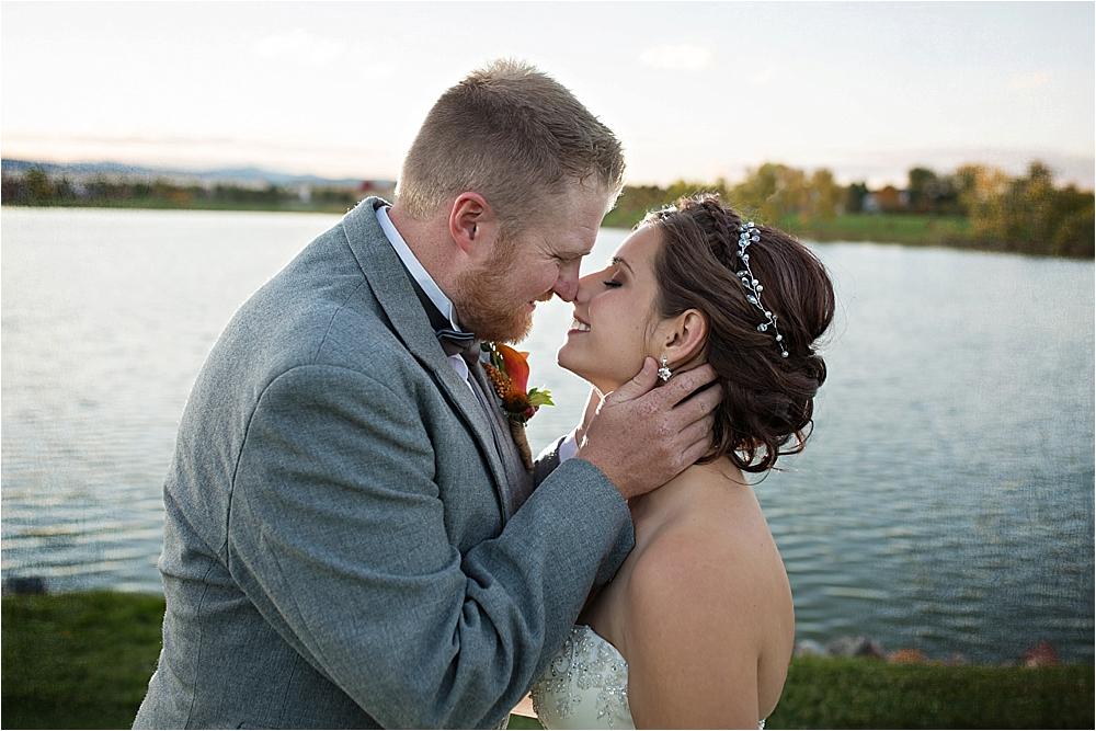 Ashley and Shane's Raccoon Creek Wedding_0044.jpg