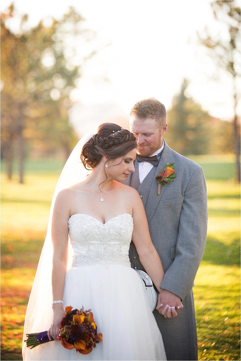 Ashley and Shane's Raccoon Creek Wedding_0045.jpg