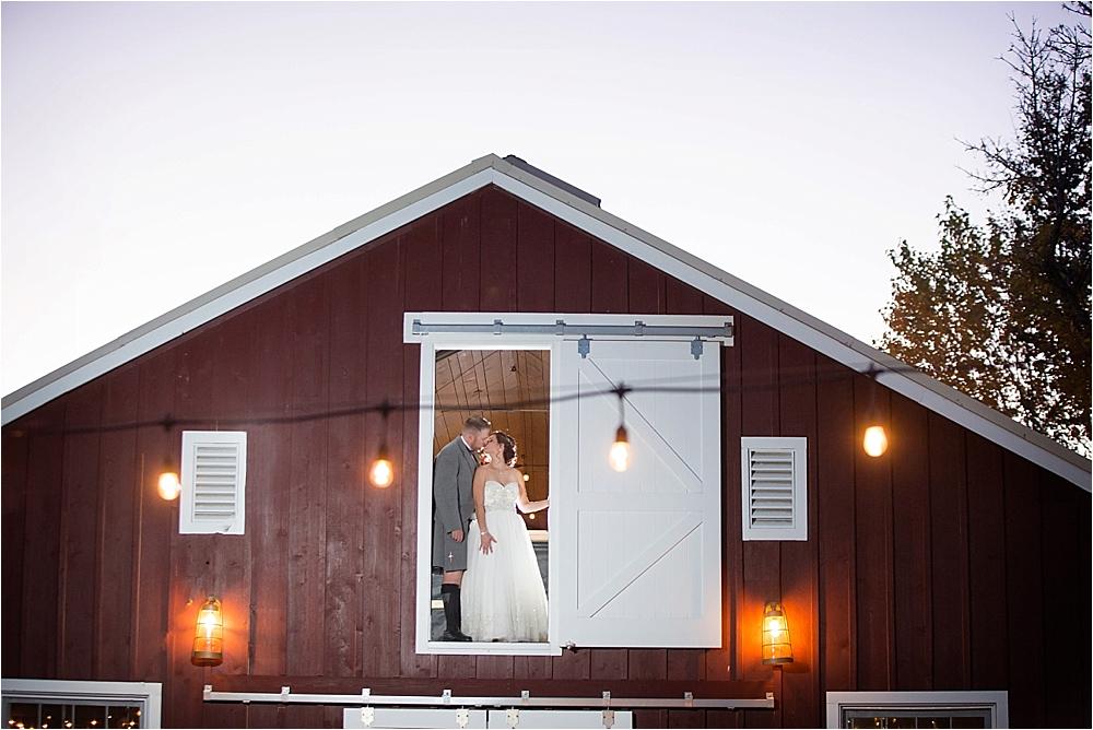 Ashley and Shane's Raccoon Creek Wedding_0049.jpg