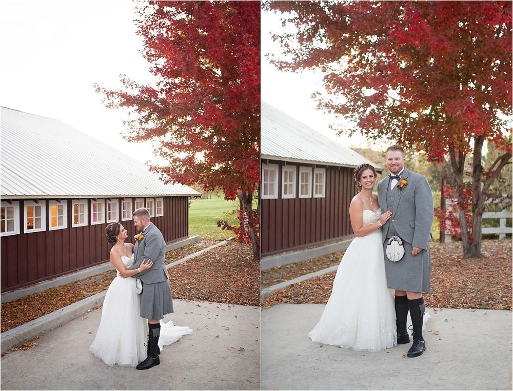 Ashley and Shane's Raccoon Creek Wedding_0050.jpg
