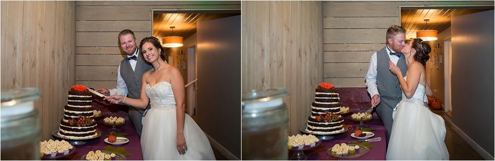 Ashley and Shane's Raccoon Creek Wedding_0055.jpg