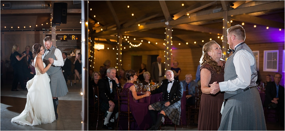 Ashley and Shane's Raccoon Creek Wedding_0057.jpg