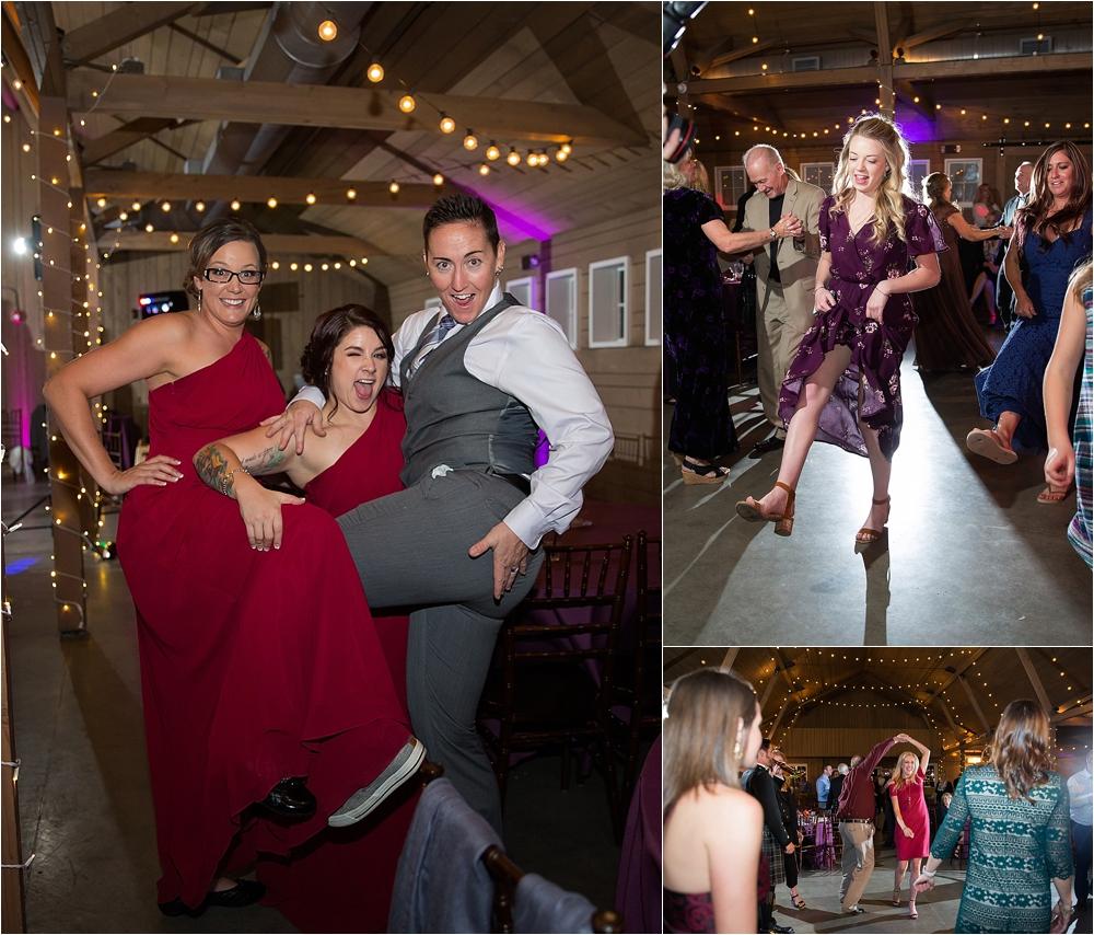 Ashley and Shane's Raccoon Creek Wedding_0064.jpg