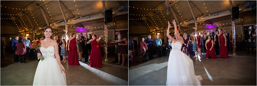 Ashley and Shane's Raccoon Creek Wedding_0065.jpg
