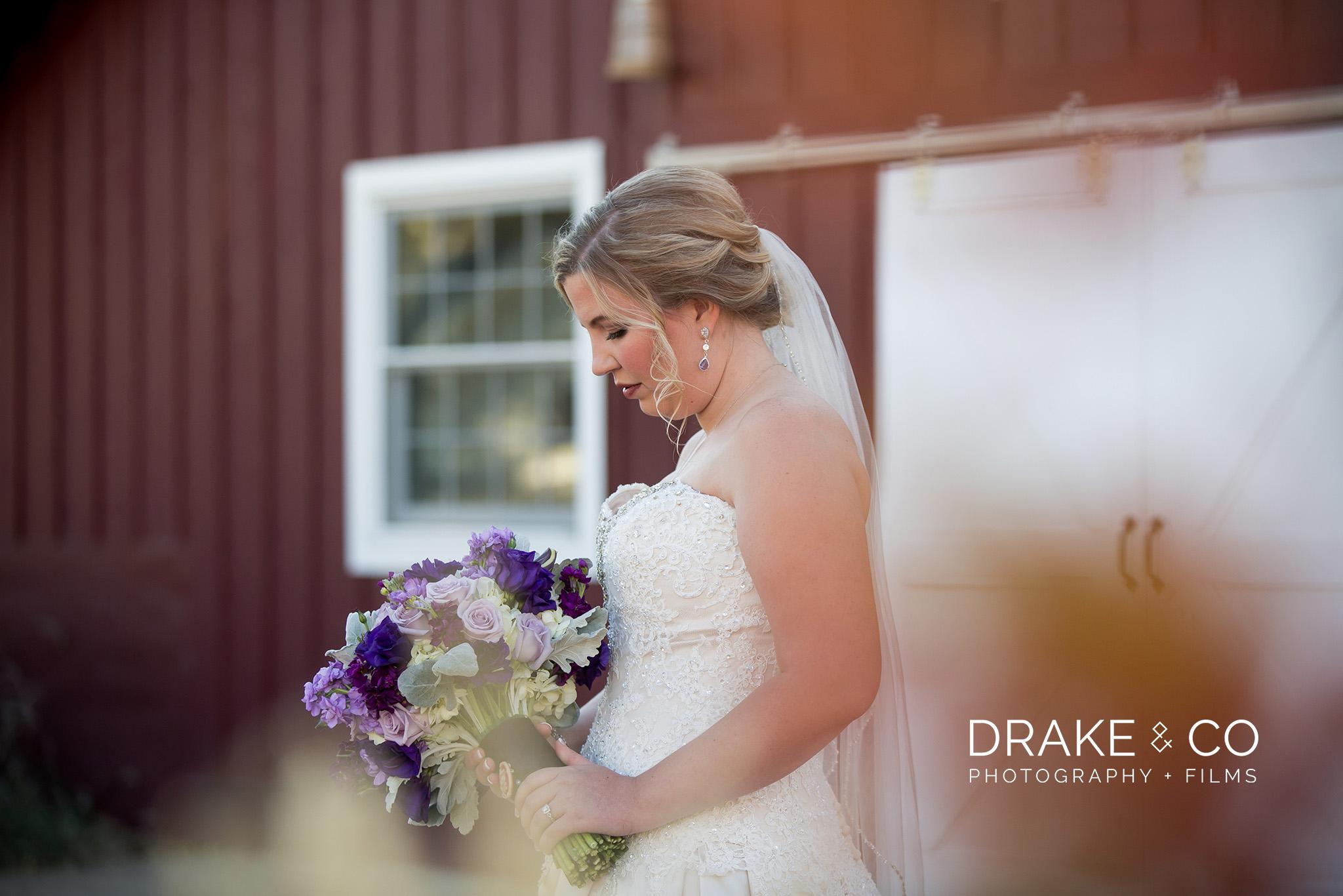 0311- Rachel and Trevors Wedding Photos.jpg