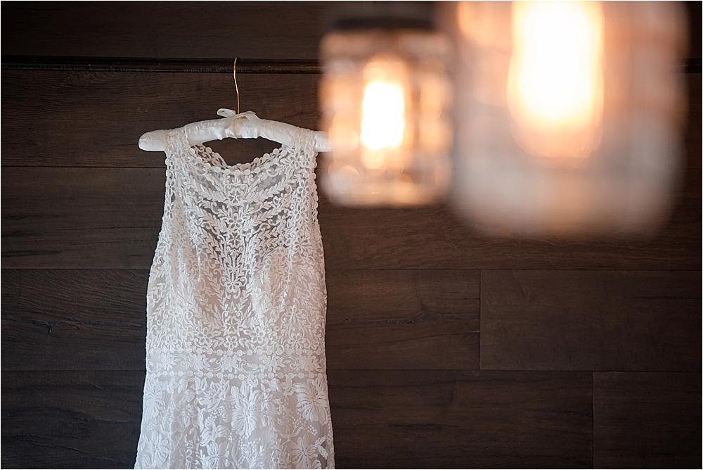 Trina + Elliott's Downtown Denver Wedding_0002.jpg