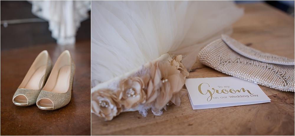Trina + Elliott's Downtown Denver Wedding_0010.jpg