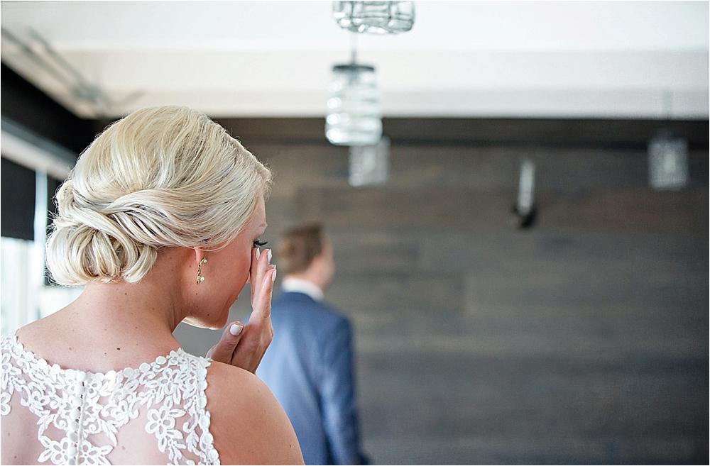 Trina + Elliott's Downtown Denver Wedding_0021.jpg