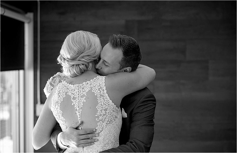 Trina + Elliott's Downtown Denver Wedding_0023.jpg