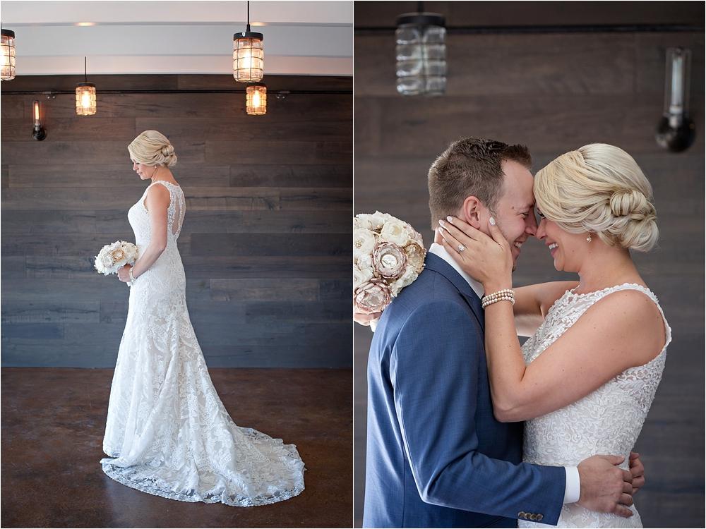 Trina + Elliott's Downtown Denver Wedding_0025.jpg