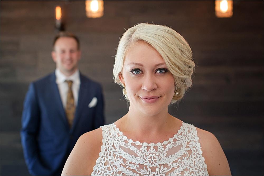 Trina + Elliott's Downtown Denver Wedding_0026.jpg