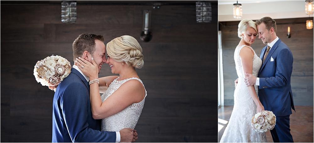 Trina + Elliott's Downtown Denver Wedding_0027.jpg
