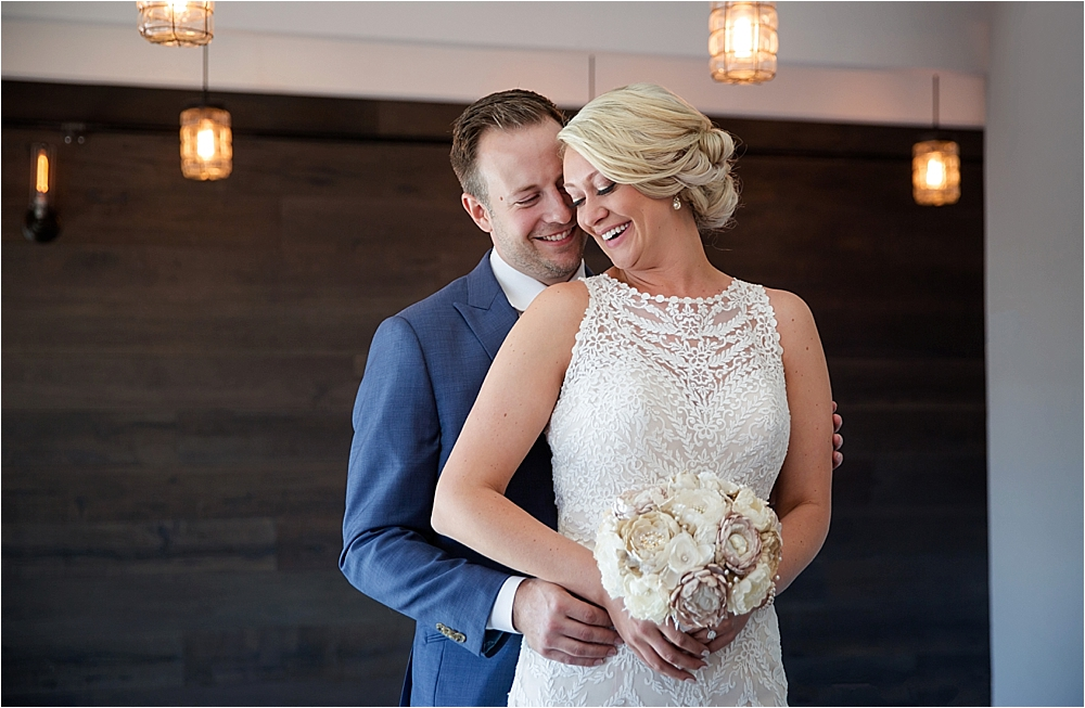 Trina + Elliott's Downtown Denver Wedding_0028.jpg