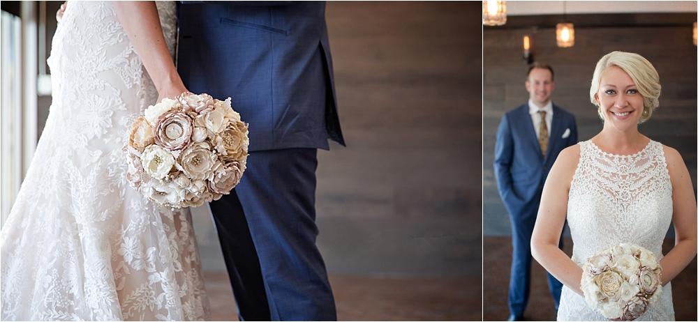 Trina + Elliott's Downtown Denver Wedding_0029.jpg