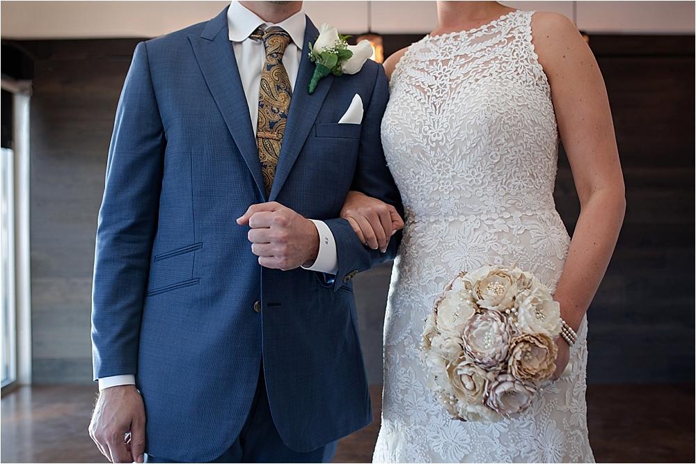 Trina + Elliott's Downtown Denver Wedding_0030.jpg
