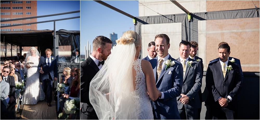 Trina + Elliott's Downtown Denver Wedding_0034.jpg