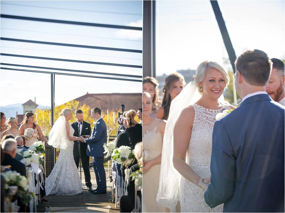 Trina + Elliott's Downtown Denver Wedding_0037.jpg
