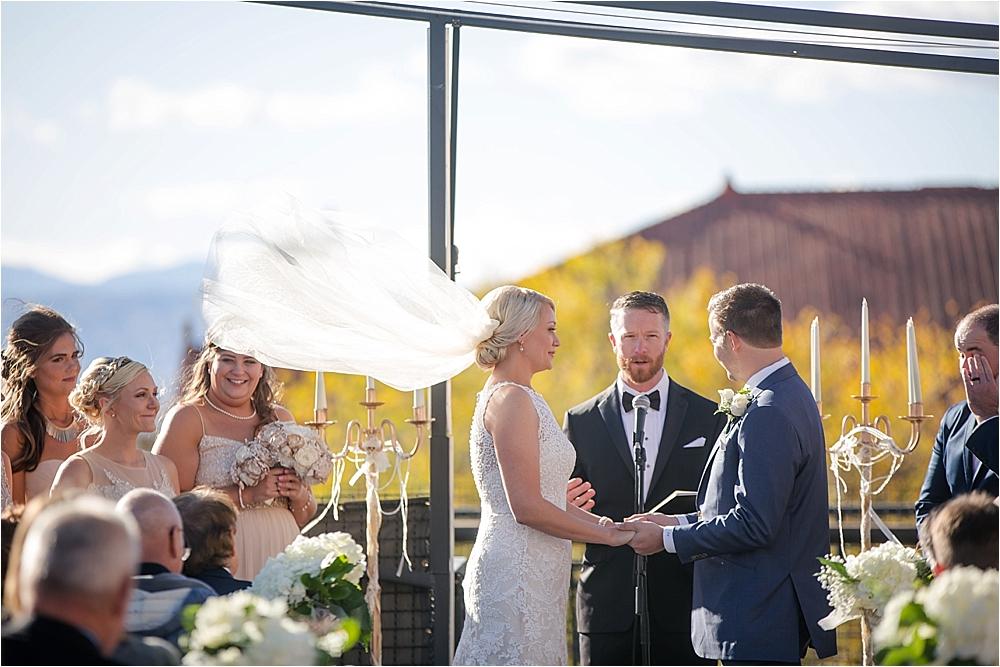 Trina + Elliott's Downtown Denver Wedding_0038.jpg