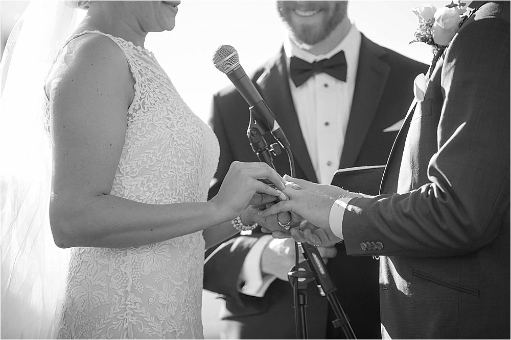 Trina + Elliott's Downtown Denver Wedding_0039.jpg