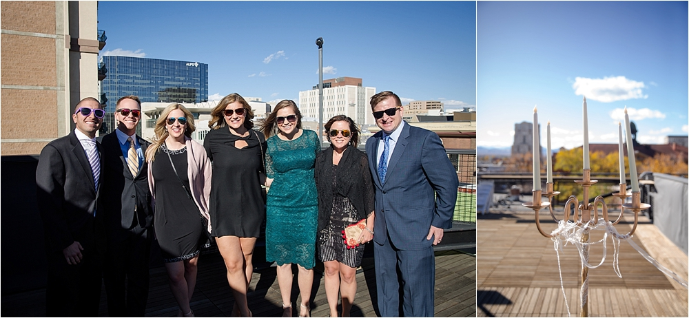 Trina + Elliott's Downtown Denver Wedding_0040.jpg