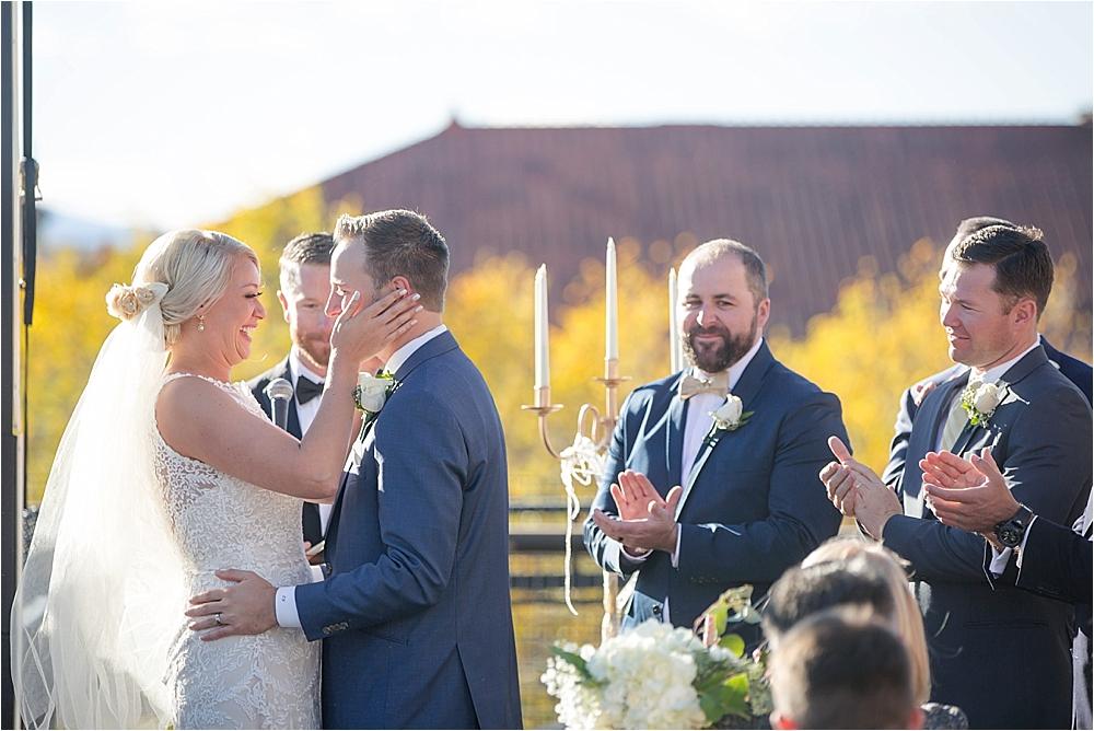 Trina + Elliott's Downtown Denver Wedding_0041.jpg