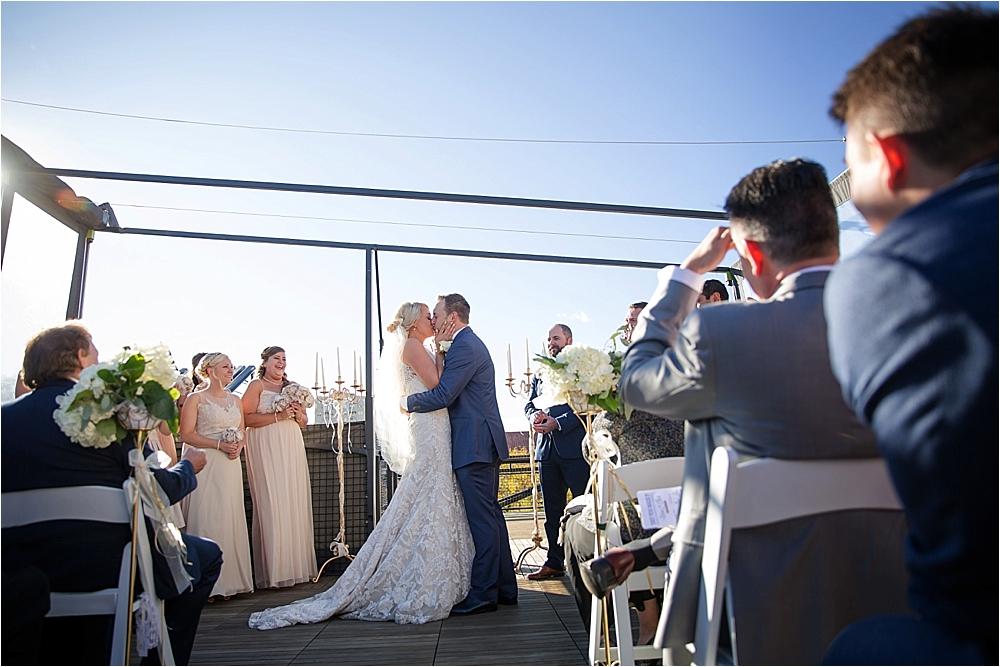 Trina + Elliott's Downtown Denver Wedding_0042.jpg