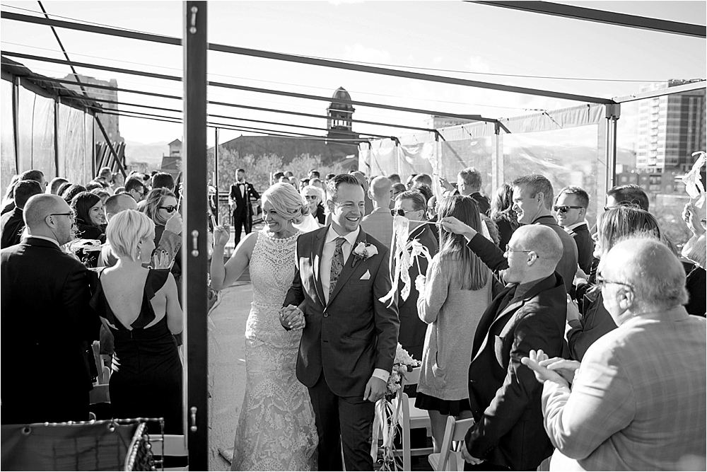 Trina + Elliott's Downtown Denver Wedding_0043.jpg