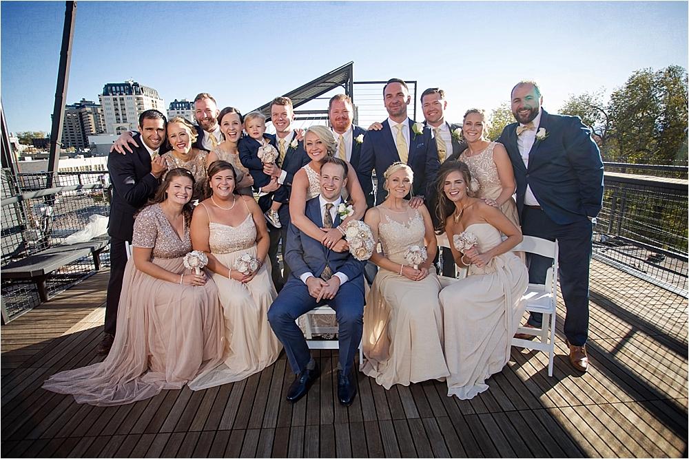 Trina + Elliott's Downtown Denver Wedding_0044.jpg