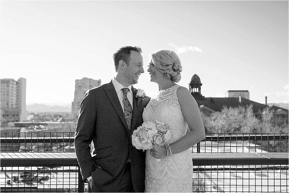 Trina + Elliott's Downtown Denver Wedding_0046.jpg