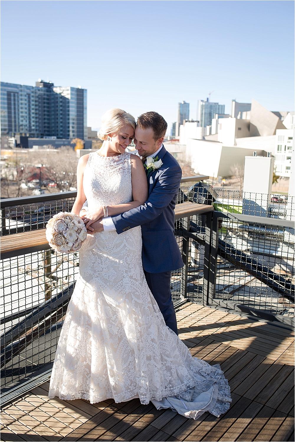 Trina + Elliott's Downtown Denver Wedding_0045.jpg
