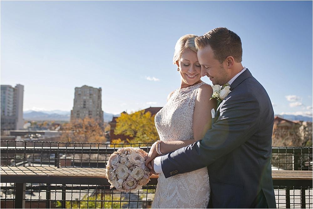 Trina + Elliott's Downtown Denver Wedding_0048.jpg