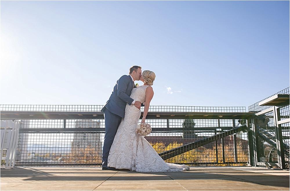 Trina + Elliott's Downtown Denver Wedding_0049.jpg
