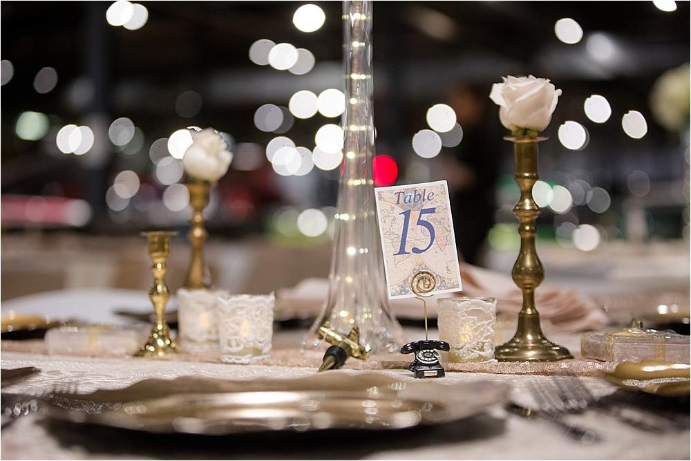 Trina + Elliott's Downtown Denver Wedding_0053.jpg