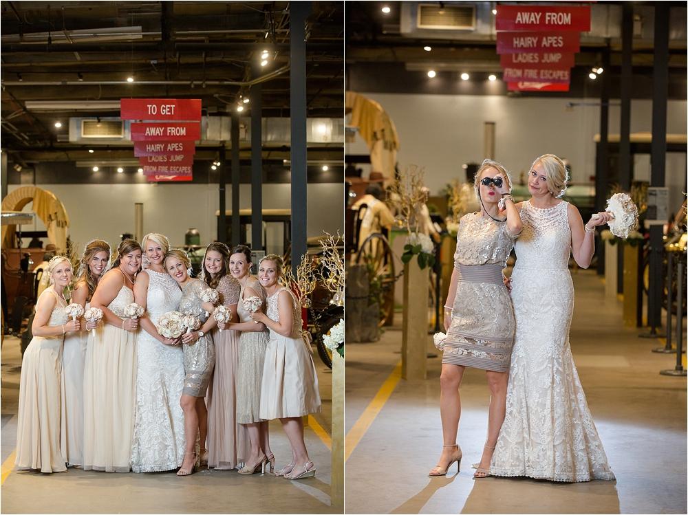 Trina + Elliott's Downtown Denver Wedding_0054.jpg