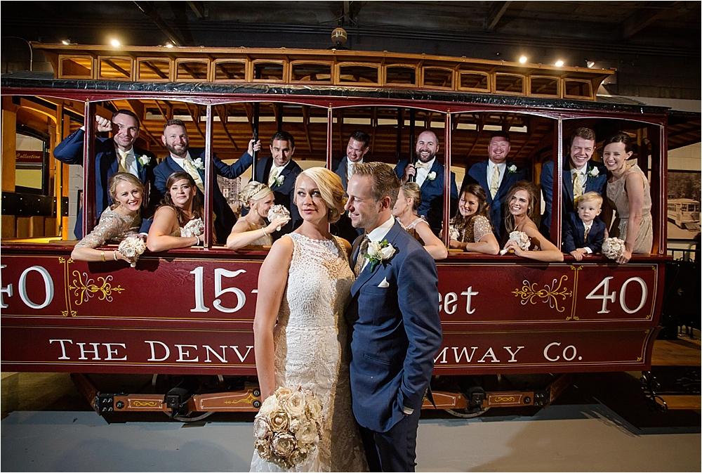 Trina + Elliott's Downtown Denver Wedding_0056.jpg