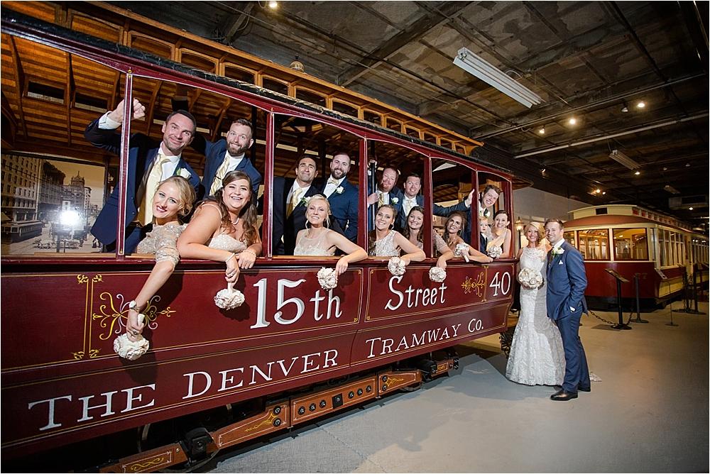 Trina + Elliott's Downtown Denver Wedding_0057.jpg