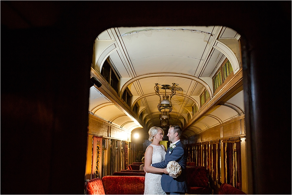 Trina + Elliott's Downtown Denver Wedding_0058.jpg