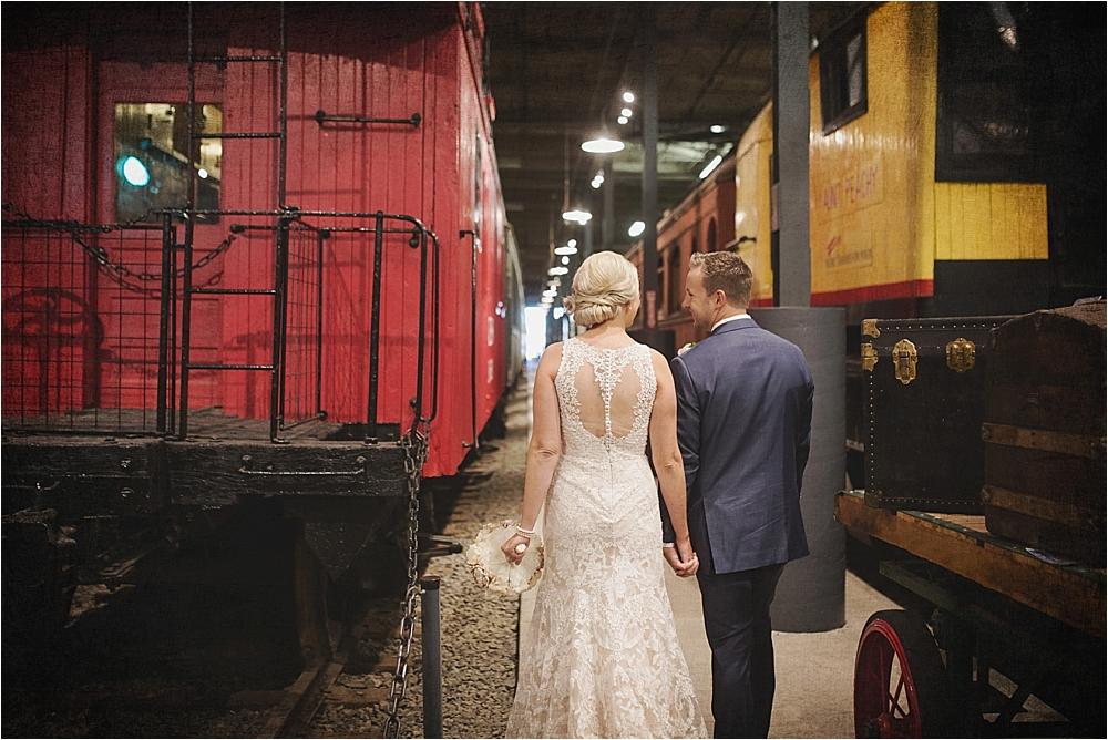 Trina + Elliott's Downtown Denver Wedding_0060.jpg