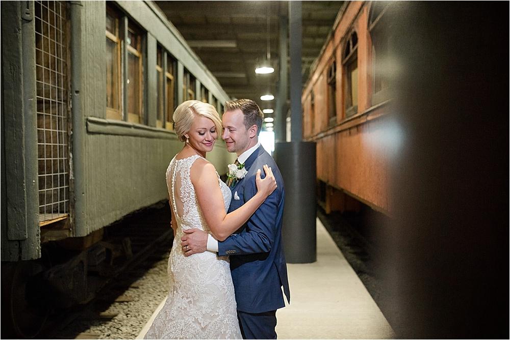 Trina + Elliott's Downtown Denver Wedding_0061.jpg
