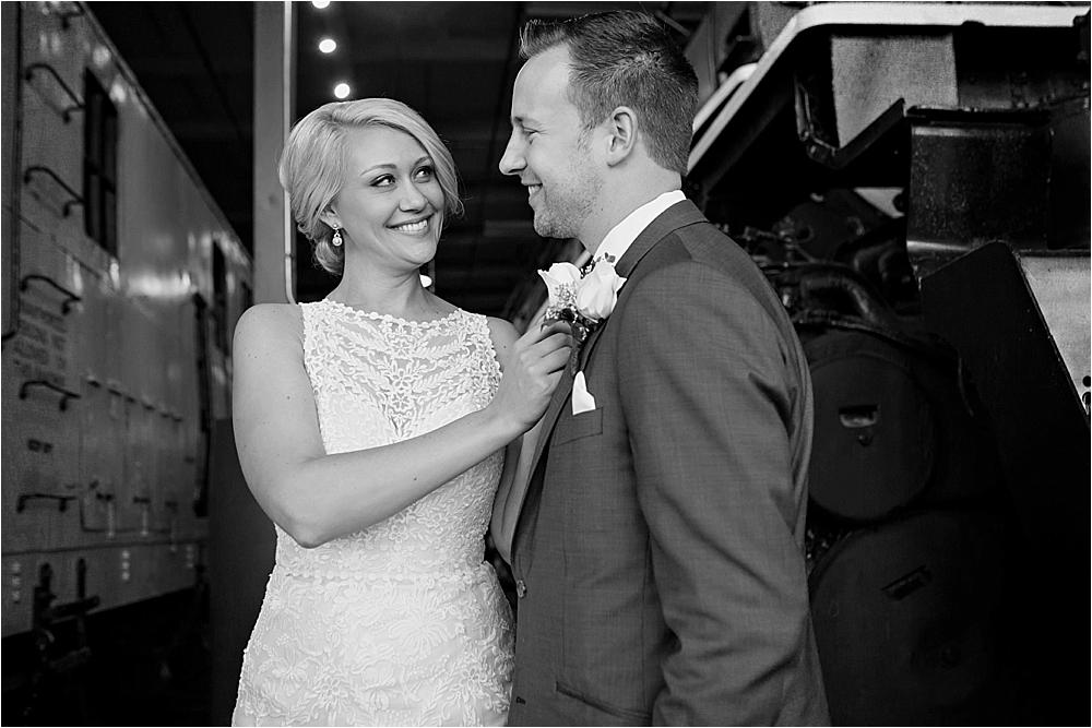 Trina + Elliott's Downtown Denver Wedding_0063.jpg