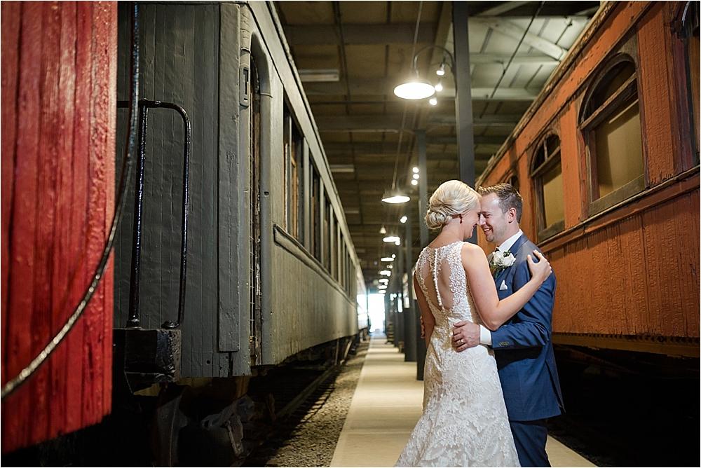 Trina + Elliott's Downtown Denver Wedding_0062.jpg