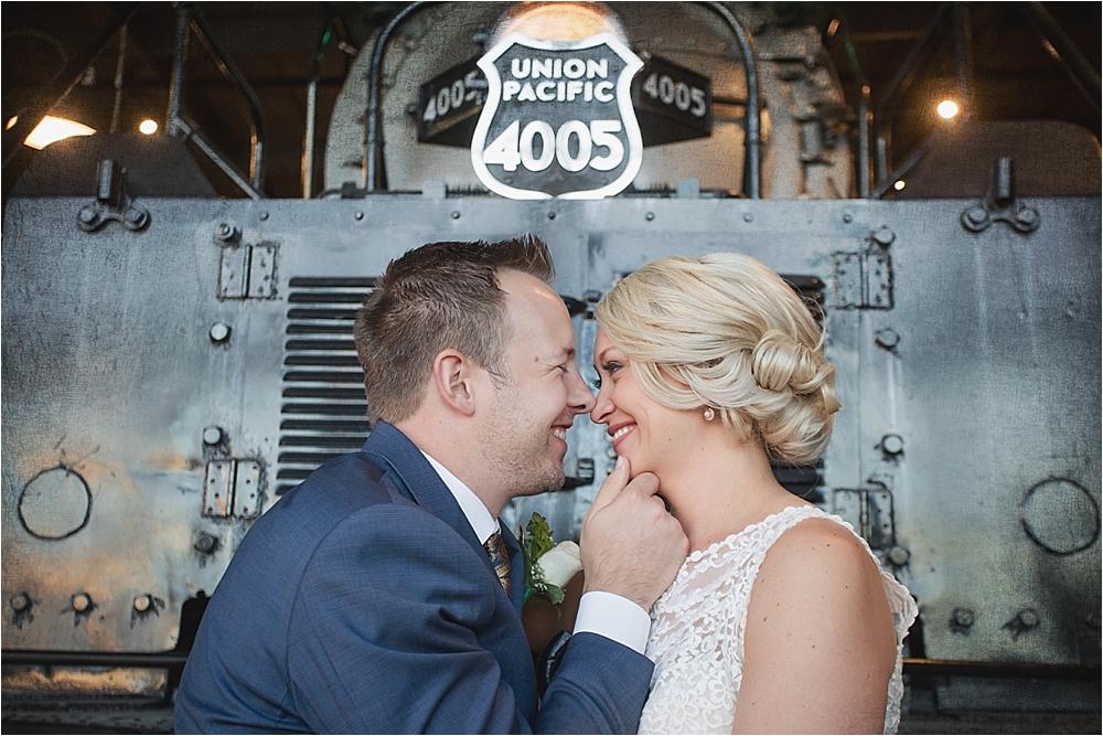 Trina + Elliott's Downtown Denver Wedding_0064.jpg