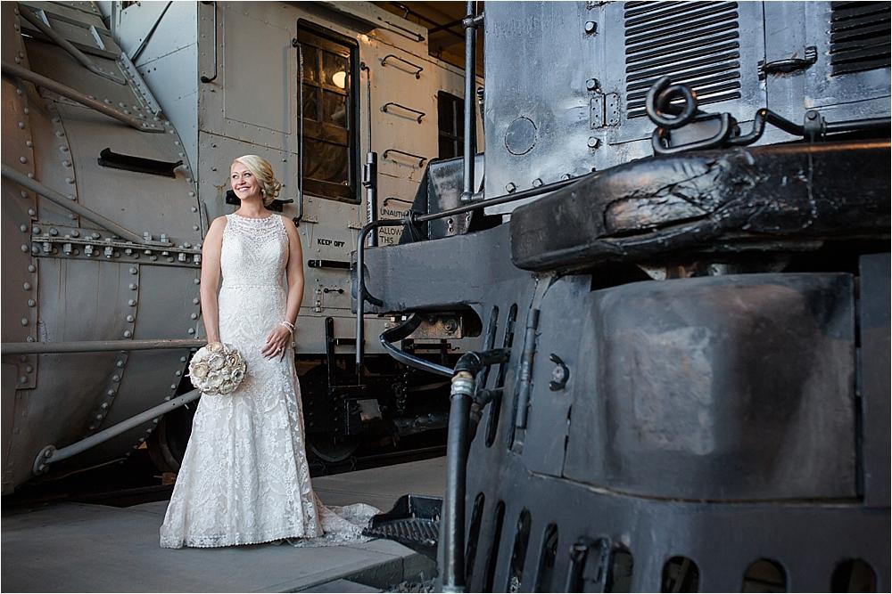 Trina + Elliott's Downtown Denver Wedding_0066.jpg