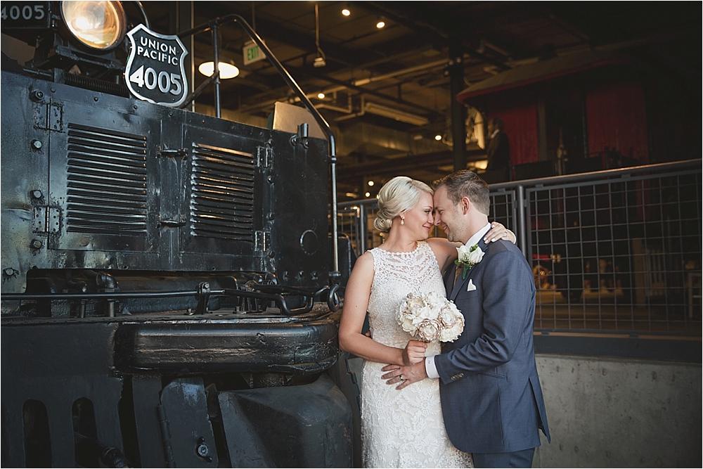 Trina + Elliott's Downtown Denver Wedding_0067.jpg