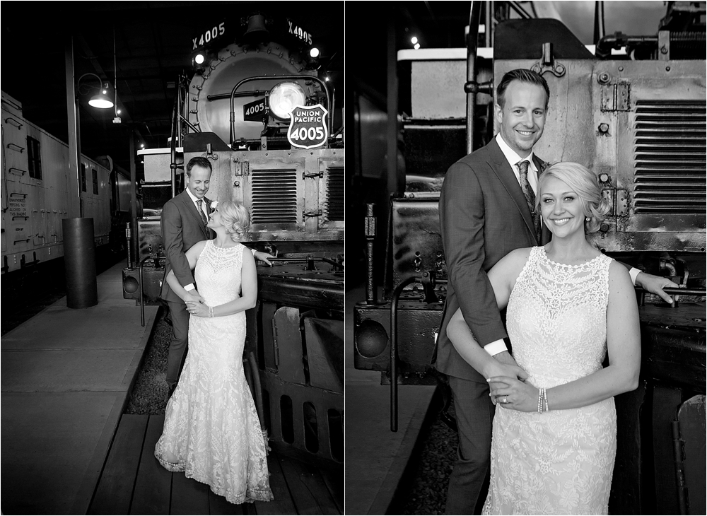 Trina + Elliott's Downtown Denver Wedding_0068.jpg