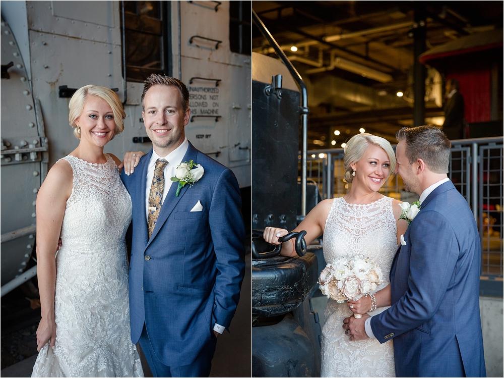 Trina + Elliott's Downtown Denver Wedding_0069.jpg