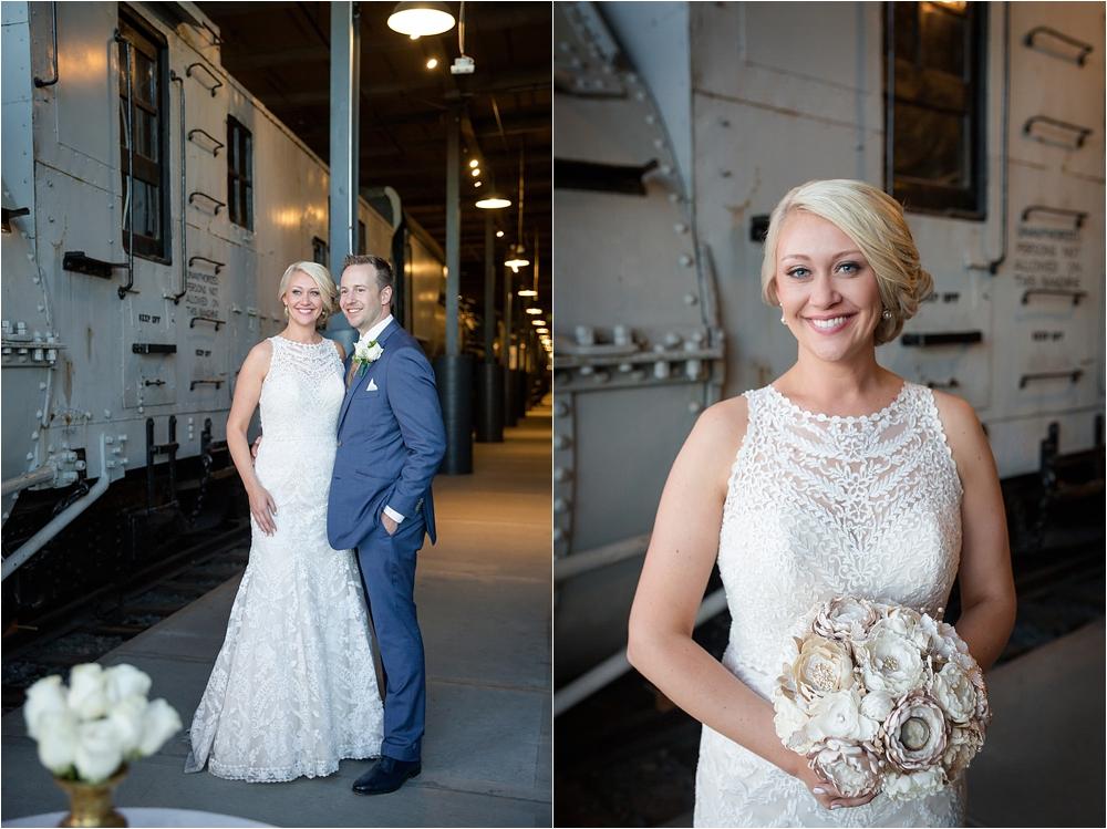 Trina + Elliott's Downtown Denver Wedding_0070.jpg