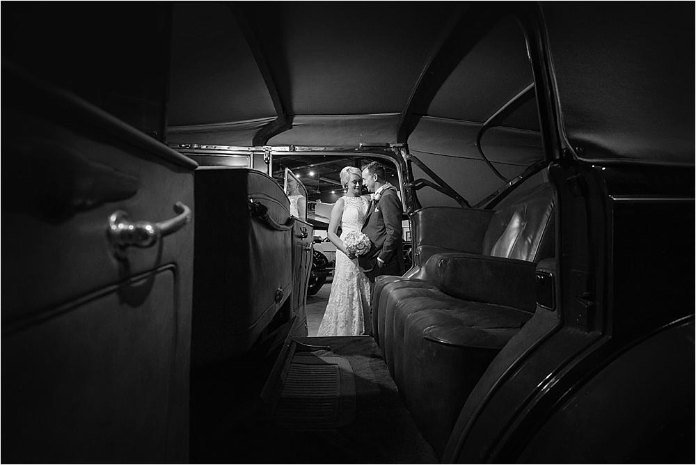 Trina + Elliott's Downtown Denver Wedding_0071.jpg