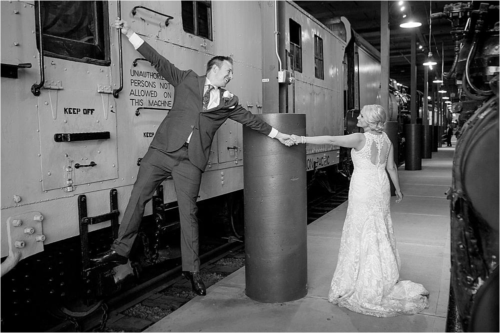 Trina + Elliott's Downtown Denver Wedding_0072.jpg