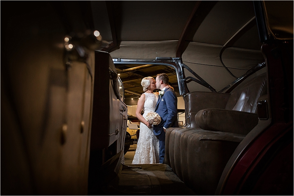 Trina + Elliott's Downtown Denver Wedding_0073.jpg